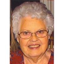 Betty R. Roepker