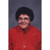 Lillian C. Barnes