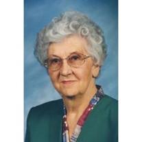 Julia J. Schubert