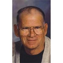 Dean A. Beck