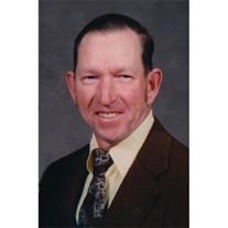 Kenny A. Goc