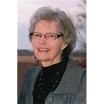 Janice A. Wieck