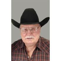 Michael L. Valasek, Sr.