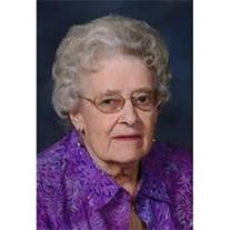 Anna R. Curlo