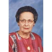 Leona Villora Twehous