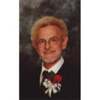 Ron D. Czaplewski