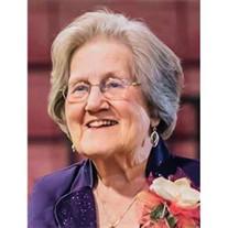 Rose Marie Kamler