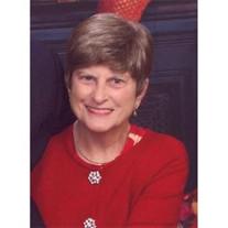"""Margaret C. """"Peggy"""" Grudzinski"""