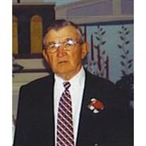 Harry F. Koperski