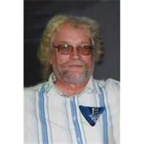 Steve M. Badura