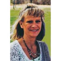 Brenda L. Kolar