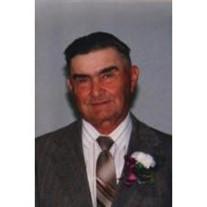 Lavern L. Wrzenski