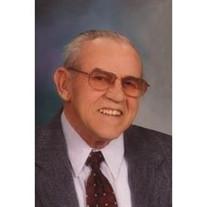 Ralph A. Rudolf