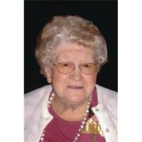 Sally Mae Lonowski