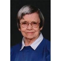 Darlene J. Dobson