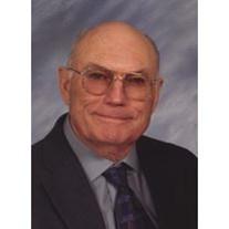 Jerry E. Lanka