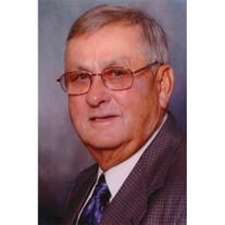 Alfred A. Roepker