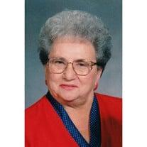 Helen E. Stanczyk