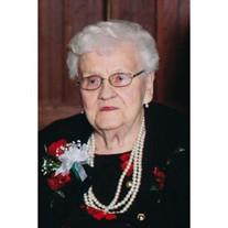 Mary M. Chelewski