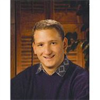 Eric J. Moheng
