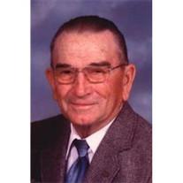 Elton F. Scheer