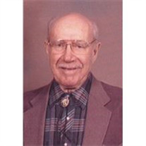 Tony M. Kuligowski