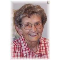 Louise L. Lonowski