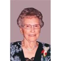 Lois M. Kuligowski