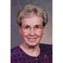 Lois J. Watt