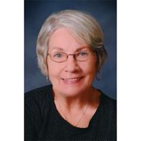 Dolores Angela Larchick