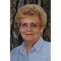 Kathy M. Schwenk