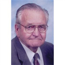 Richard R. Jasnoch