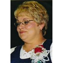 Darlene Ann Wolinski
