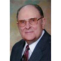 Donald R. Matousek