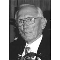 James C. Puncochar
