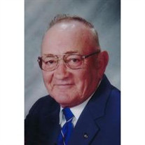 Lawrence A. Kowalski