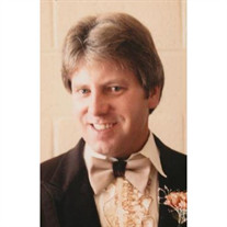David J. Beier