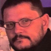 Phillip Dale Wolfe, Jr.