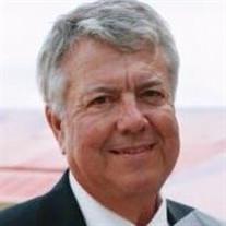 James Mark Winkler