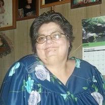Janie Reed