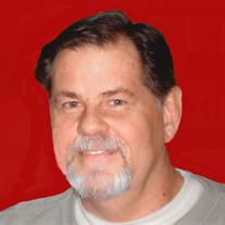 Roger Lee Hochberger