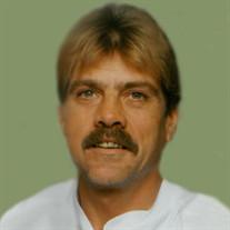 John L. Kellar