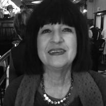Carol  Ann  Aspesi