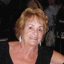 Mrs. Anita L. Coyne