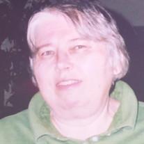 Rita   Lanes