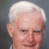 Richard J. Cherry