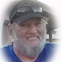 Richard Carl Benson
