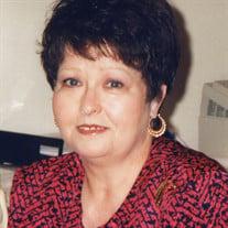 Evelyn Stallings Gordon