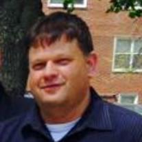 Mr. Stephen E. Kosowski