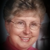 Janet Jean Haferman